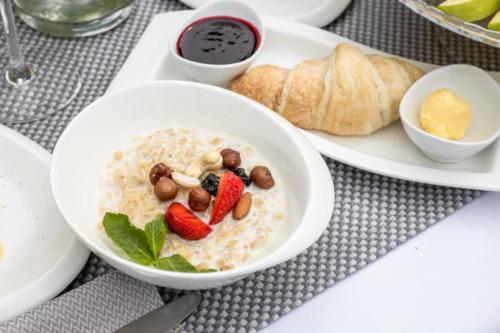 Завтраки на Пушкина 26 03