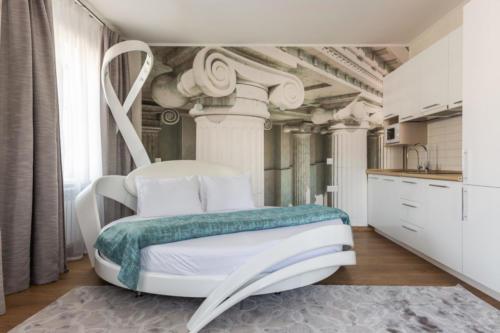 Room 301 02